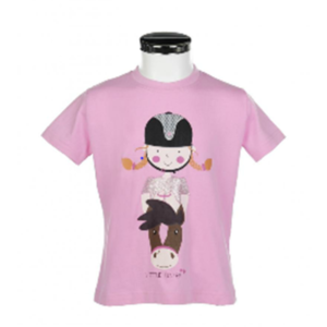 Camiseta Sweetshirt